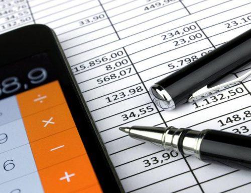¿Sabías que dar un email de contacto de tu empresa nunca te perjudica pero puede evitarte el pago de recargos?.