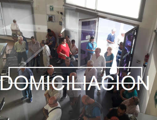 La Red Tributaria de Lanzarote amplía hasta el 20 de junio el plazo para domiciliar los tributos locales