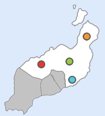 Aprobados los padrones de tributos municipales para el ejercicio 2019