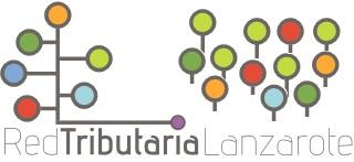 La Red Tributaria Lanzarote amplía su plantilla para dar un mejor servicio a los contribuyentes