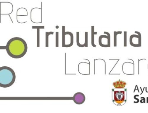 El Ayuntamiento de San Bartolomé se une a la Red Tributaria Lanzarote